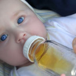 baby-and-bottle