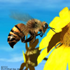 honeybee_photobucket70x70