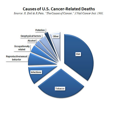 an analysis of cancer related deaths in the world Estimated to be responsible for almost 700,000 cancer deaths colorectal cancer  world cancer research  cancer incidence: meta-analysis of.