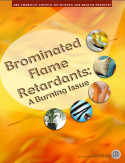 acsh_flame_retardant_cover_full
