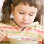 istock_soup-eating_feature