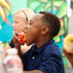 iStock_kids_lunch
