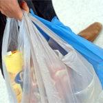 plastic_bag_pb