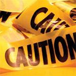 caution150px