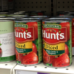 canned_food