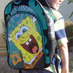 backpack_150