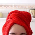 shampo-150