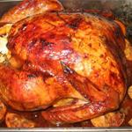 turkeycreditWithLink