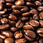 shutterstock_coffee-beans_F