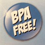 bpa_free_a