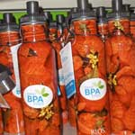 bpa_free_reusuable_bottles1