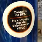 bpa_none