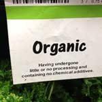 organic_label