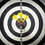 target_150